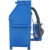 Wet Sandblasting Machine, Wet Sand Blasting Cabinet