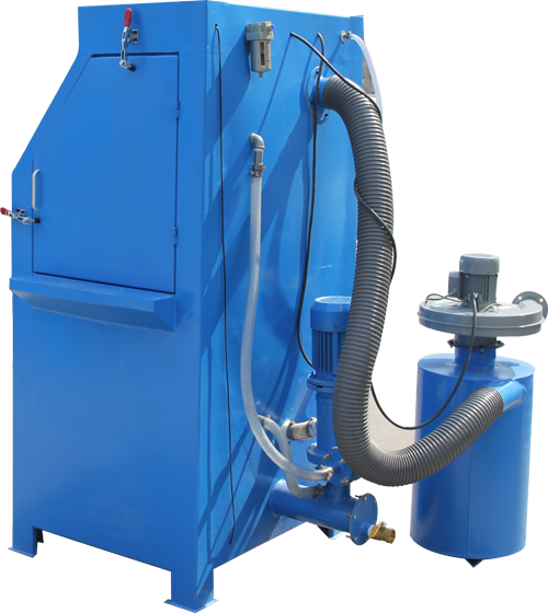 wet sandblasting machine.png